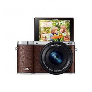 vlogcamera- Samsung- NX3000- mama blogger- vloggen-3