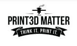 winactie-3d print-3d matter-mamablogger-giveaway-review-