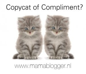 Copycat-of-compliment-mamablogger