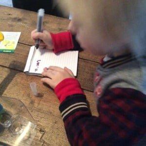 Crayola-markermaker-marker-maker-review-mamablogger-1