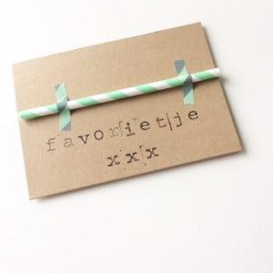 DIY-budget-valentijnskaartje-favorietje-knutselen-kinderen-1