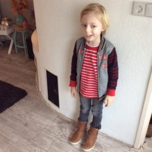 Milans outfits-mamablogger- kinderkleding-inspiratie-