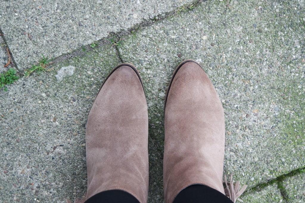 outfitpost-mamablogger-mama blogger-persoonlijk-afvallen-1