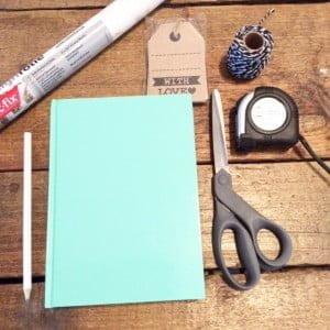 diy-marmer-notitieboekje-mamablogger-action-