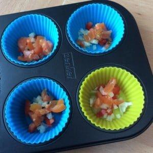 eimuffins-afvallen-weight-watchers-mamablogger-recept-1