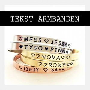 Armband Milan-winactie-by pat-mamablogger.nl