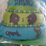 taart-mamablogger-milan-verjaardag-inspiratie-1