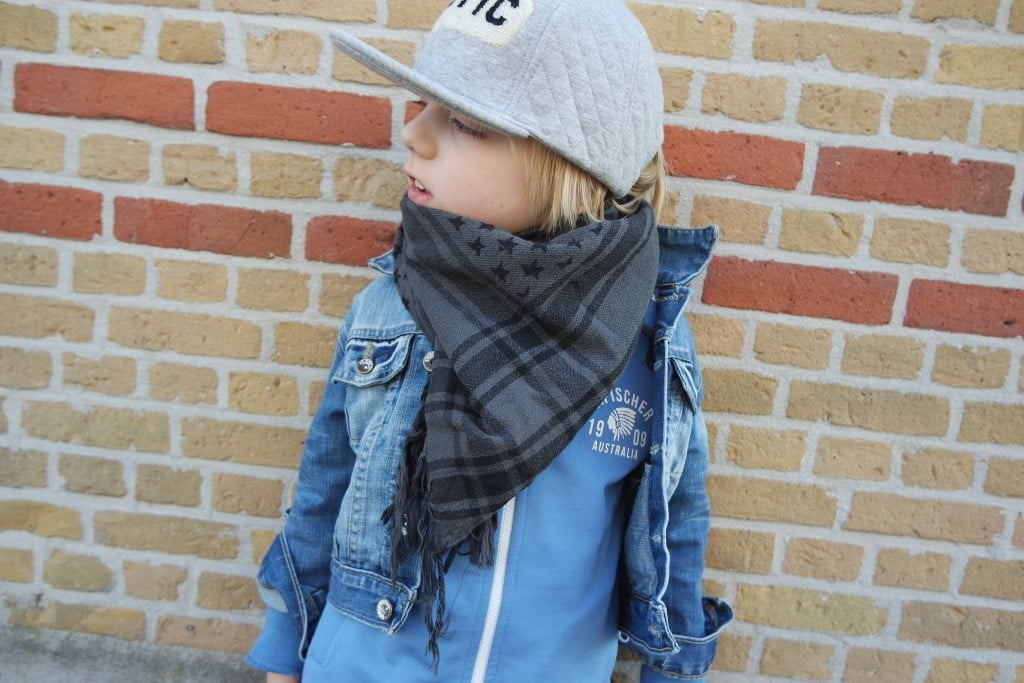 milan-jake-fischer-foto-outfits-kids fashion-mamabloger-mama-blog