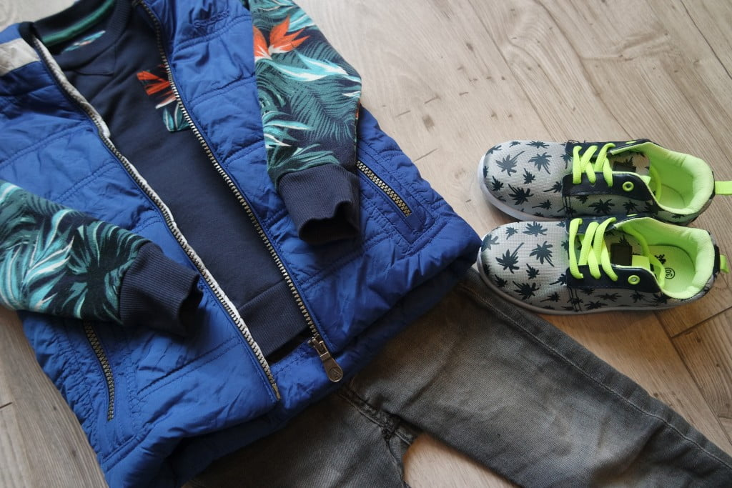 sneakers, action, nike roshe run look a like, mama blogger, kinderkleding, kids fashion, zomer 2016, mama blog,