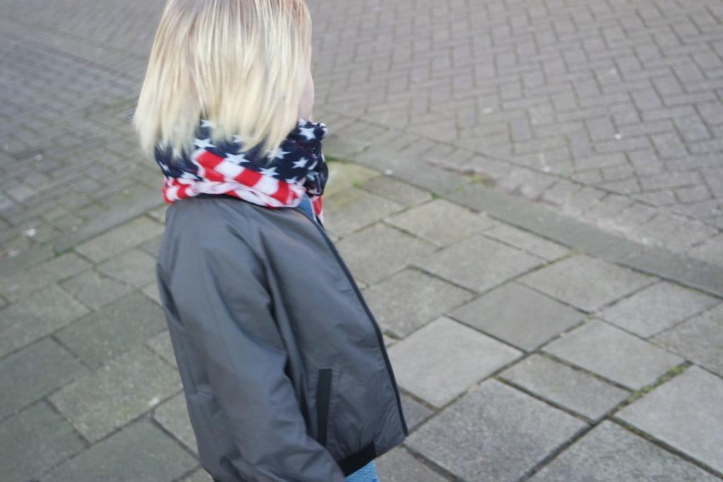 Newton Revolution, mama blogger, kidsfashion, kinderkleding, kixx-online- mama blog- 1