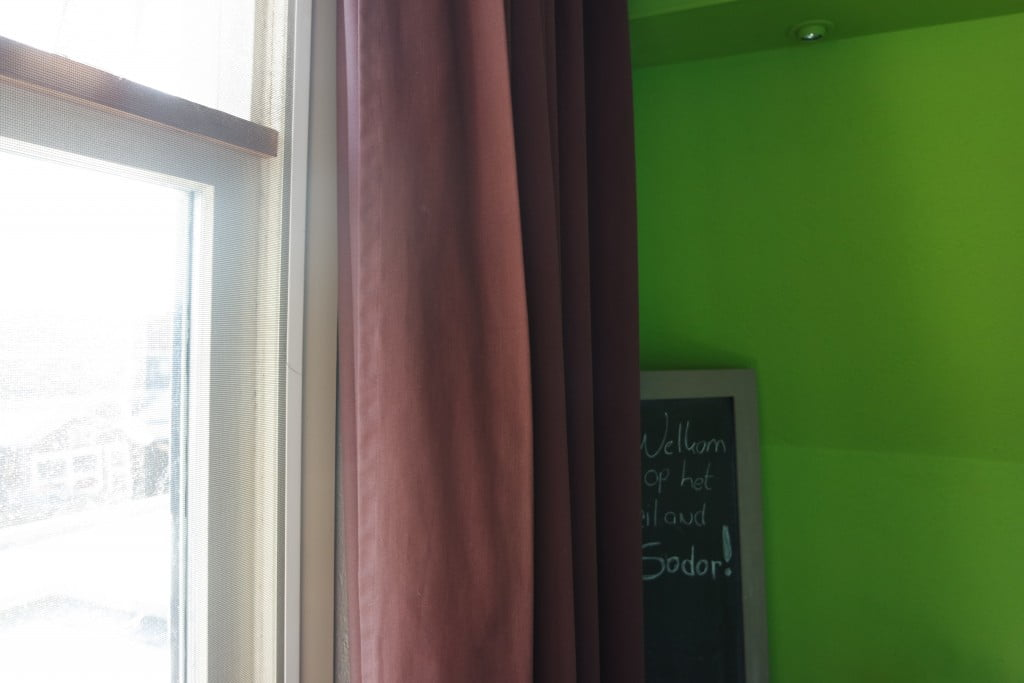 Slaapkamer Gordijnen Hema : kamer-milan-slaapkamer-kinderkamer ...