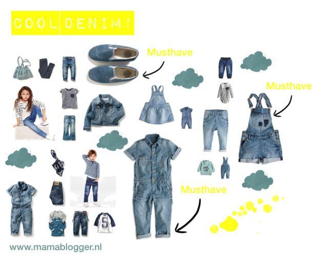 lindex-denim-kinderkleding-kids fashion-