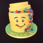 taart-mamablogger-milan-verjaardag-inspiratie-6