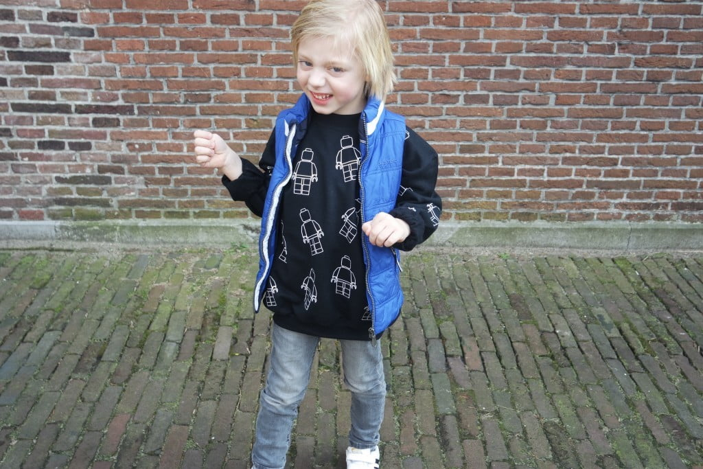 lego_sweater_digitransfer_mamablog_mamablogger_winactie_