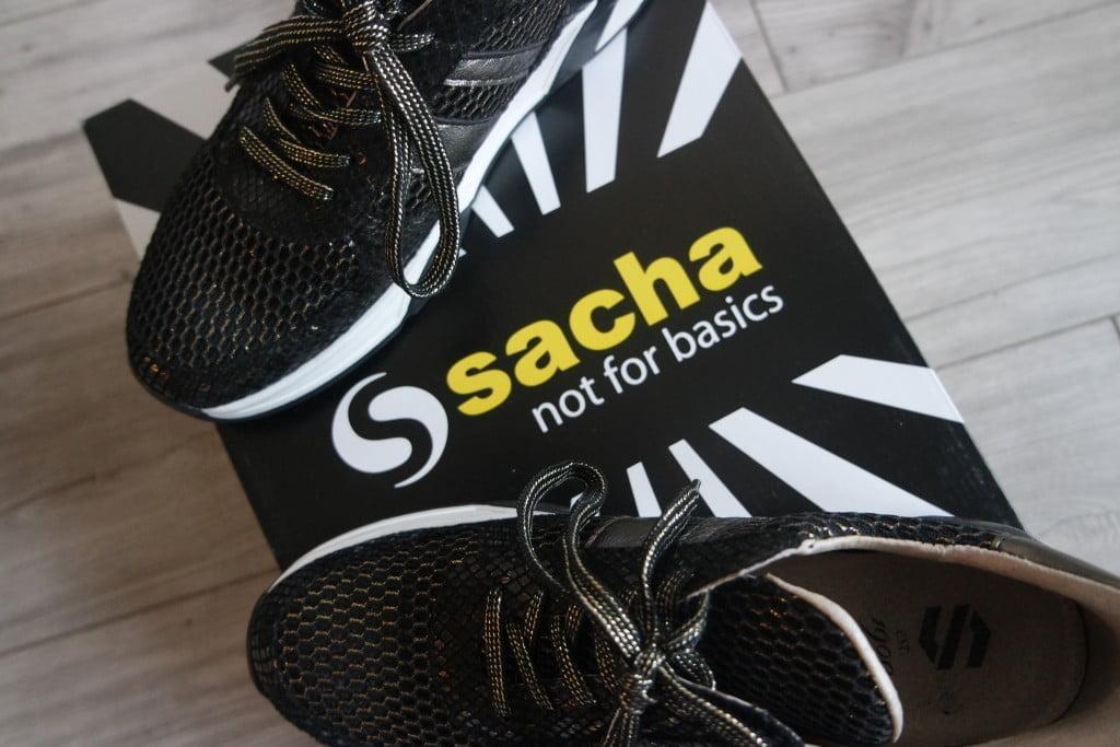 mamas_nieuwe_sneakers_sacha_mamablogger_mama_blog_