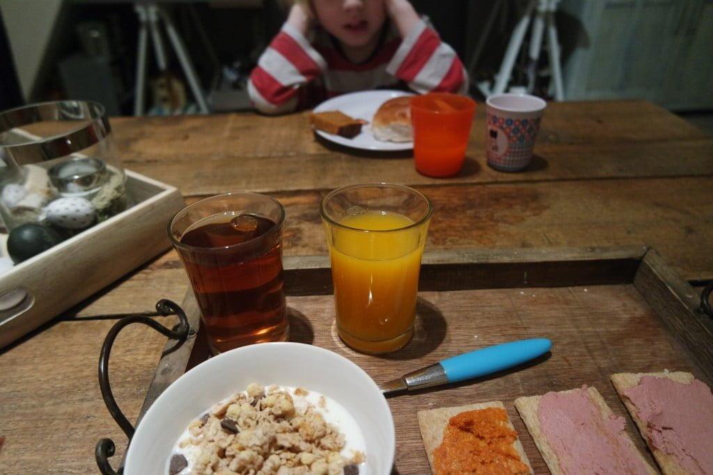 pannenkoekdag_mamablogger_ontbijtritueel_maaltijd_
