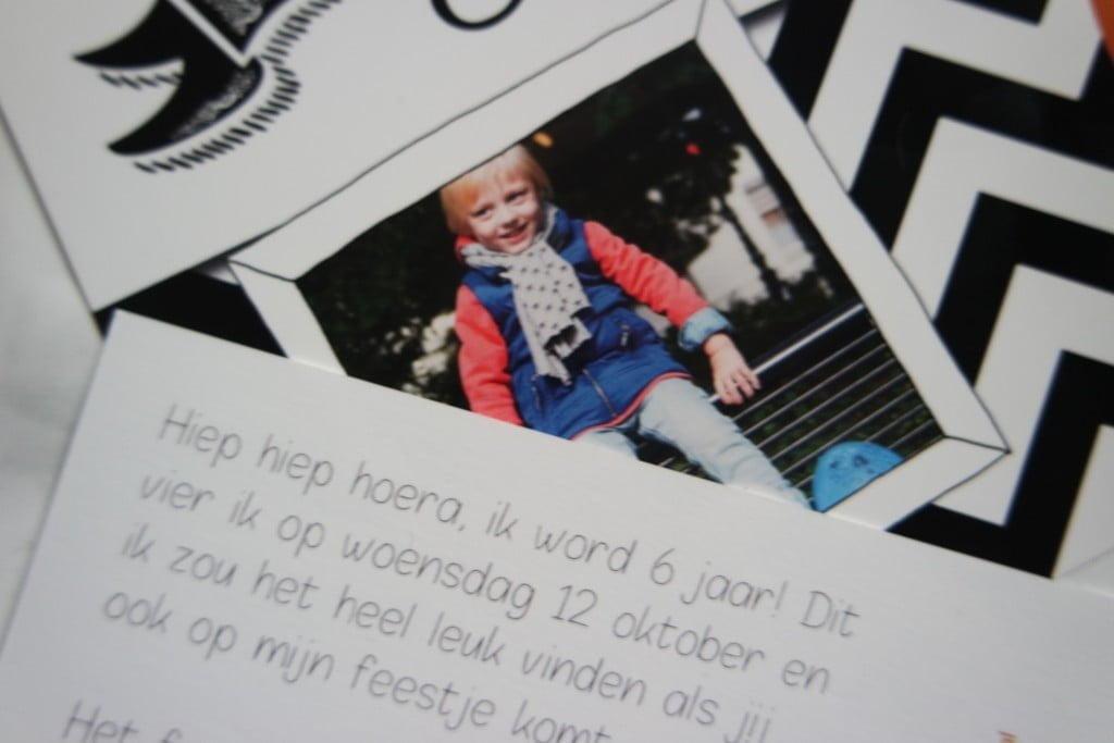 kaartwereld_uitnodigingen_kinderfeestje_tips_zelf maken_mamablogger_familyblogger_blog