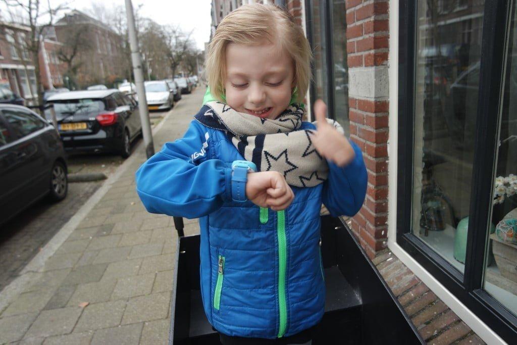 GPS_horloge_bellen_winactie_review_mamablogger_familyblogger_1