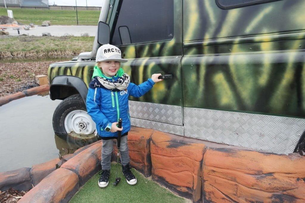mamablogger_familyblogger_jurassic_golf_review_gouda_adventure_park_tip_dagje_weg_gezin