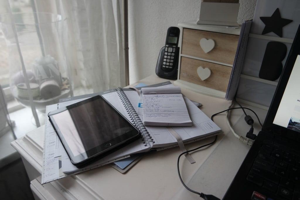 photo_diary_thuis_werken_mamablogger_familyblogger_blog_persoonlijk_working_mom_