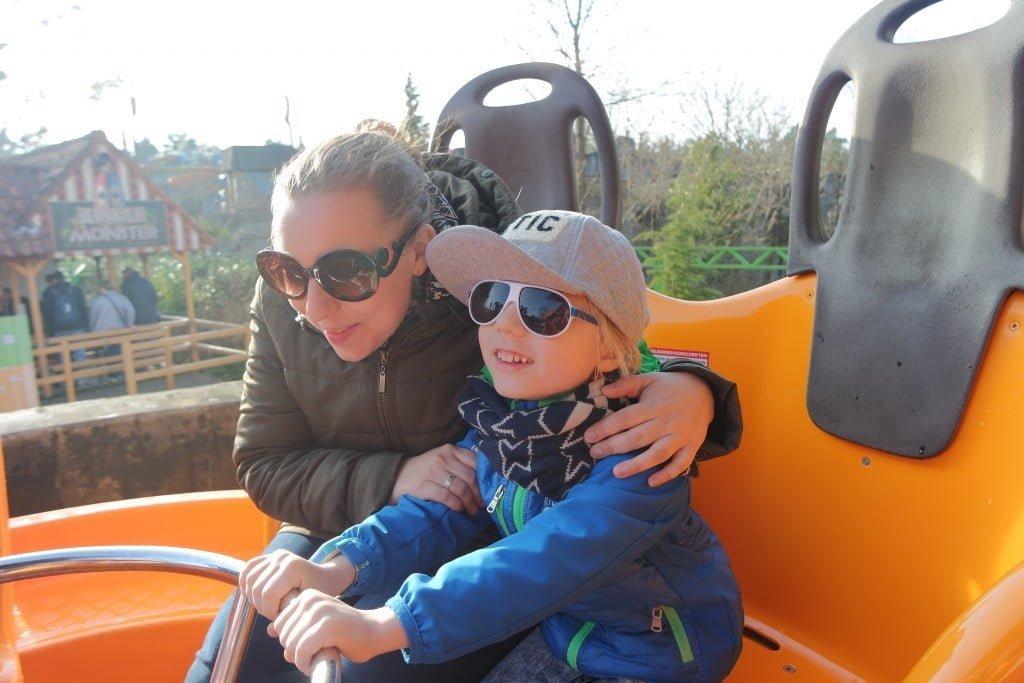 hellendoorn_80jaar_review_verslag_mamablogger_blogger_avonturenpark_familyblogger