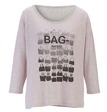 werk_kleding_kantoor_webshop_peter-hahn_mamablogger_1