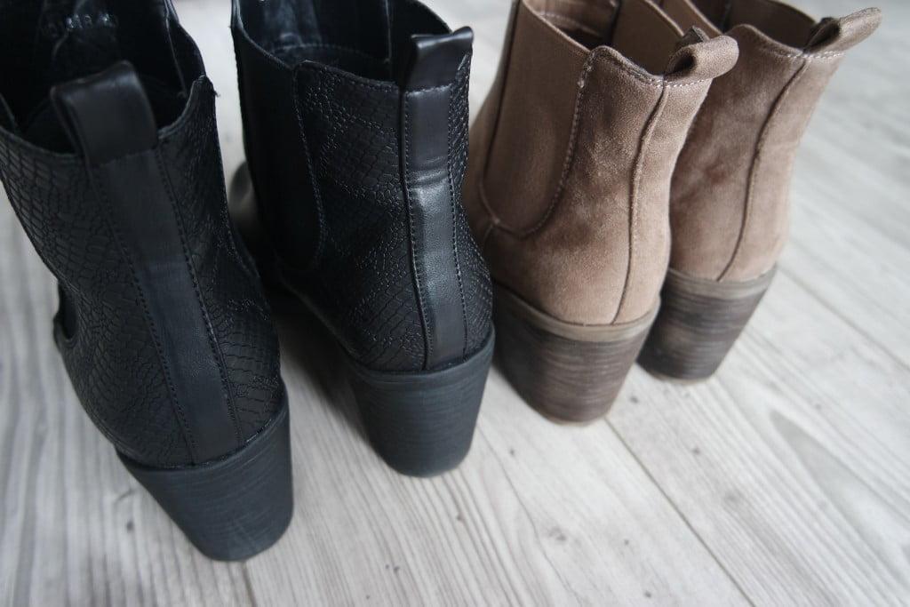 alexandrium_Rotterdam_low_budget_shoppen_mamablogger_familyblogger_