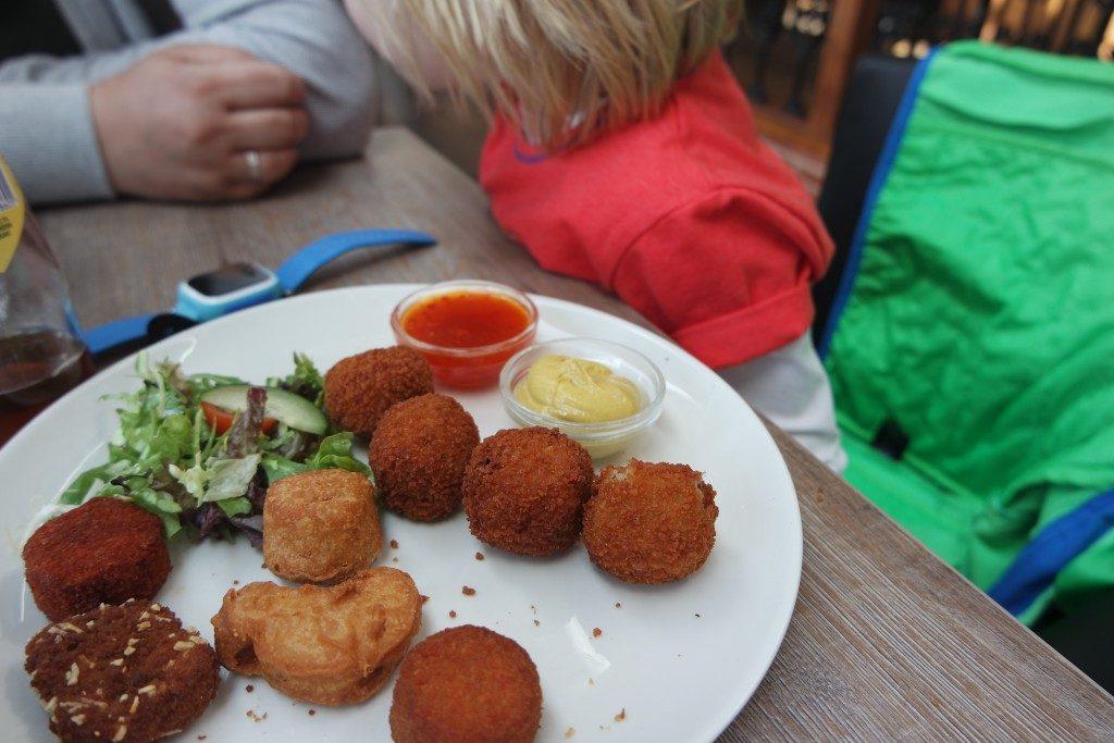 photodiary_weekend_veiligheidsdag_mamablogger_familyblogger