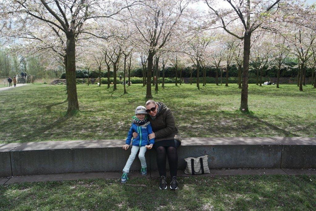 photodiary_weekend_veiligheidsdag_mamablogger_familyblogger_amsterdam_zevenhuizen