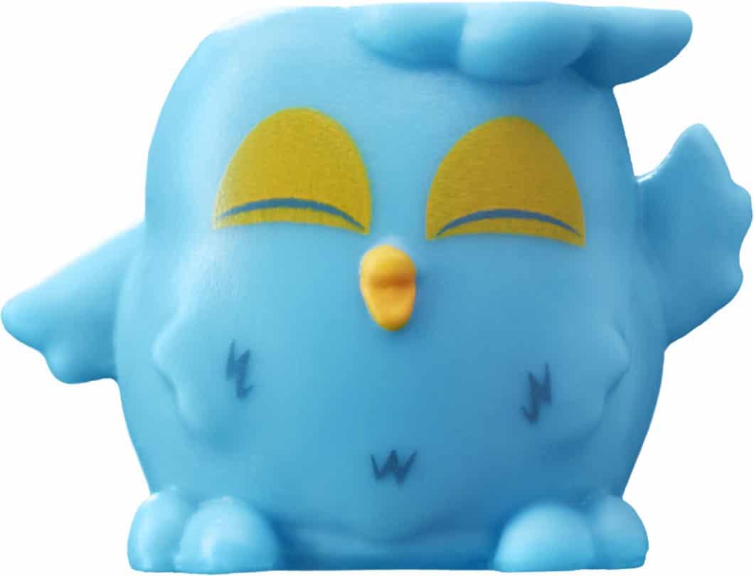 Angry Birds_spaaractie_PLUS_supermarkt_mamablogger_blog_sparen_familyblogger_