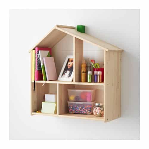 IKEA_kinderland_mamablogger_hout_familyblogger_flisat_2