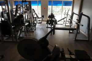 Slim Belly_sportschool_Living Well_review_mamablogger_mamabloggergoesfit_afvallen_