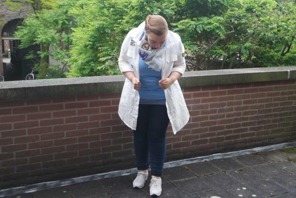 outfitpost_mamablogger_outfit_patches_familyblogger_fashion_