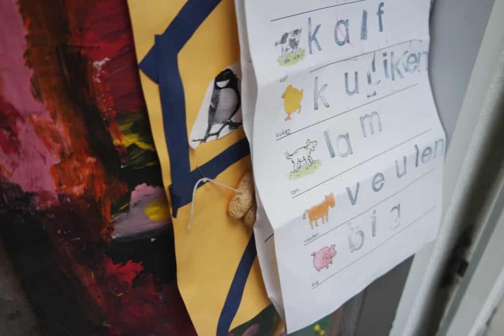 kindertekeningen_wat te doen_mamablogger_familyblogger_tips_persoonlijk_