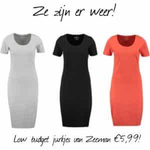 zeeman_jurkjes_mamablogger_tip_budget_outfit
