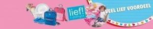 2016-26-Lief-header_001