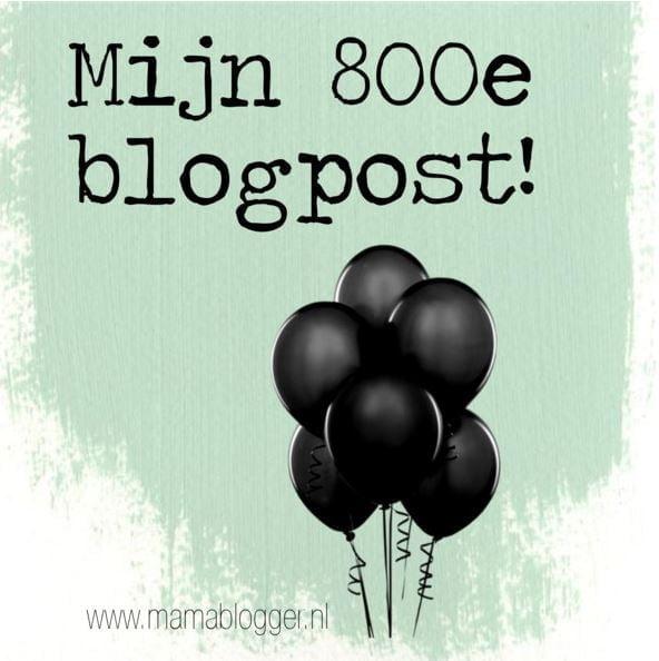 800e_blogpost_mamablogger_blog_feitjes_cijfers_