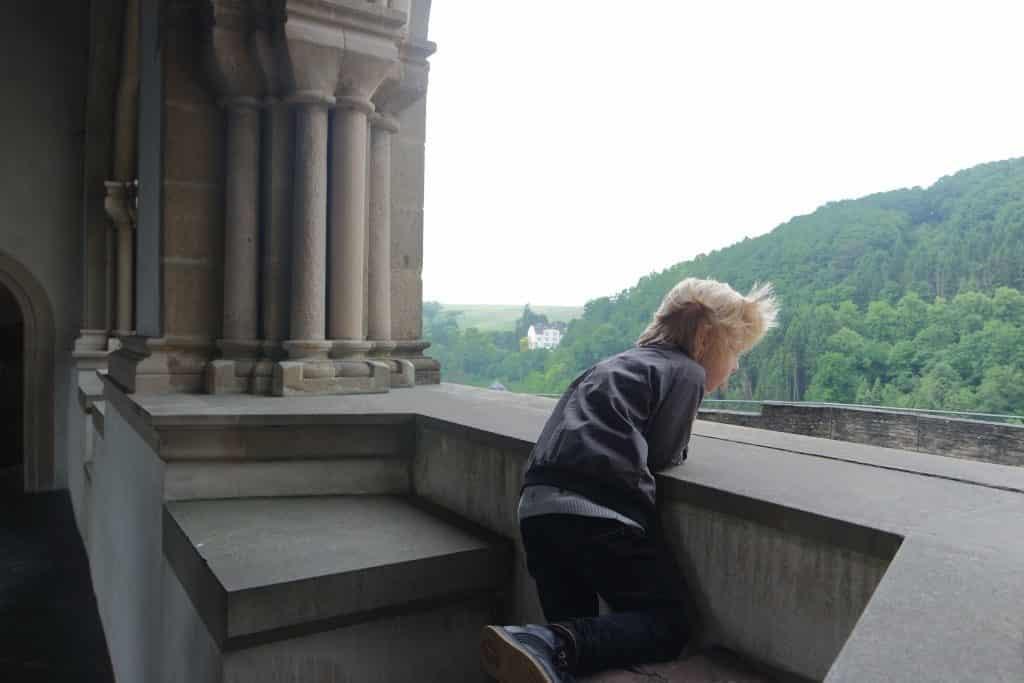 vacansoleil_review_camping_birkelt_luxemburg_larochette_mamablogger_familyblogger_