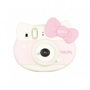 fuji-instax-mini-instant-camera-hello-kitty-cb4