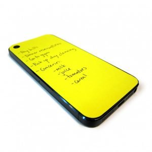 paperback-sticky-notes-voor-iphones-e3d