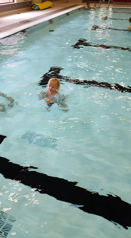 zwemles_leeftijd_mamablogger_persoonlijk_