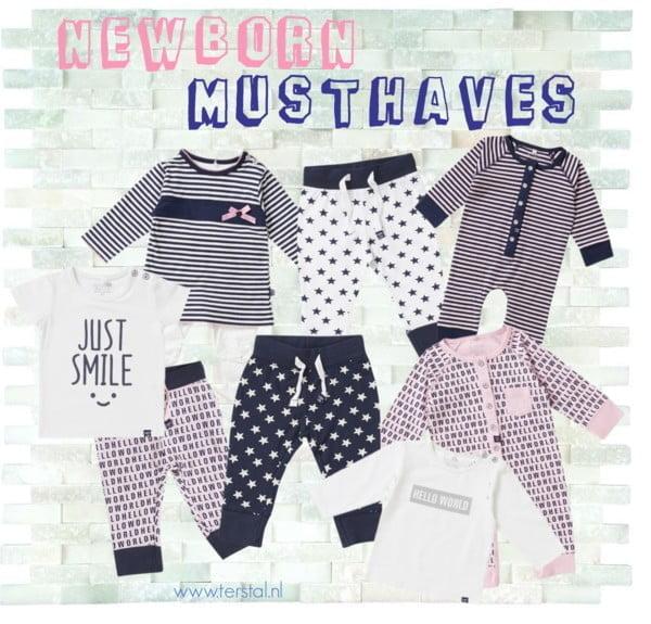 Blog_terstal_newborn_musthaves_