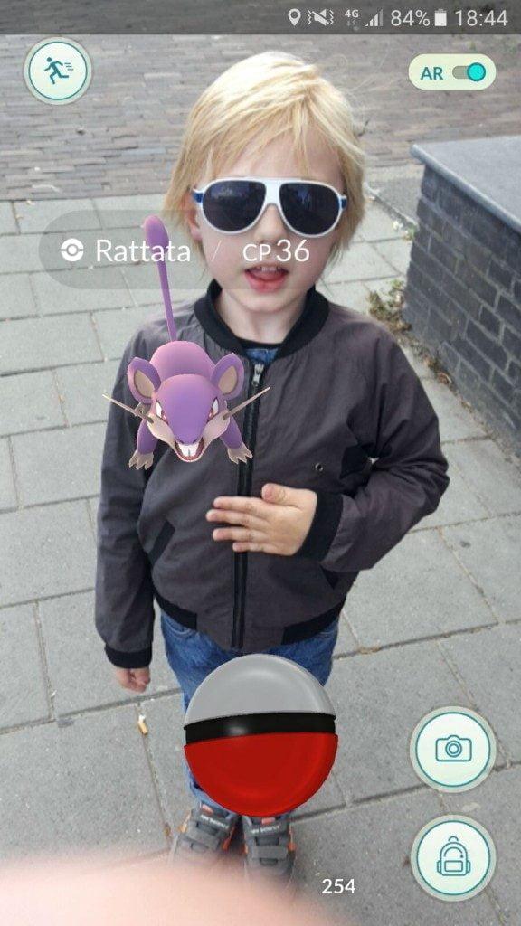 pokemon go_gezin_app_mamablogger_review_familyblogger_