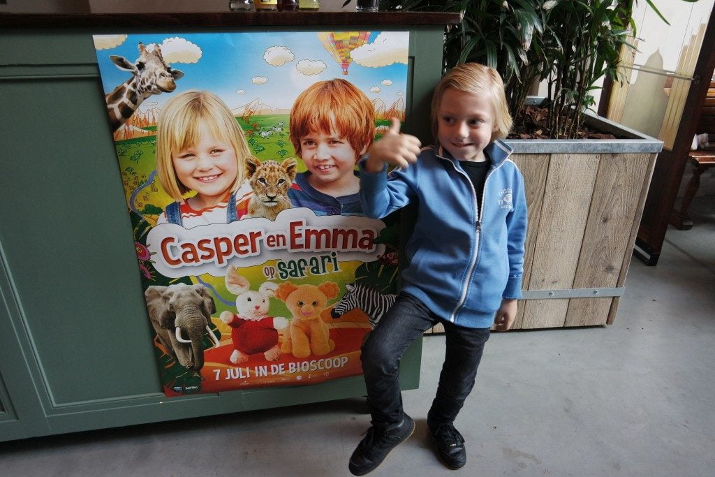 casper_en_emma_op_safari_review_mamablogger_blog_