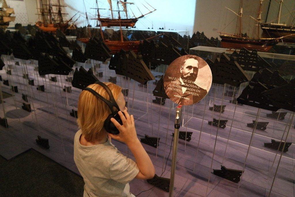 family_hotspot_maritiem_museum_rotterdam_mamablogger_review_