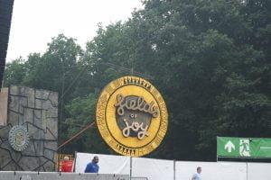 verslag_review_fields of joy_mamablogger_festival_gezin_oldenzaal