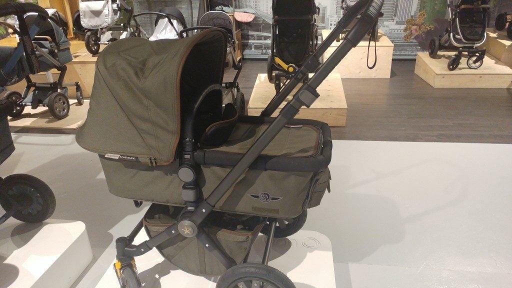 kinderwagens_top 5_babypark_mamablogger_familyblogger_trends_