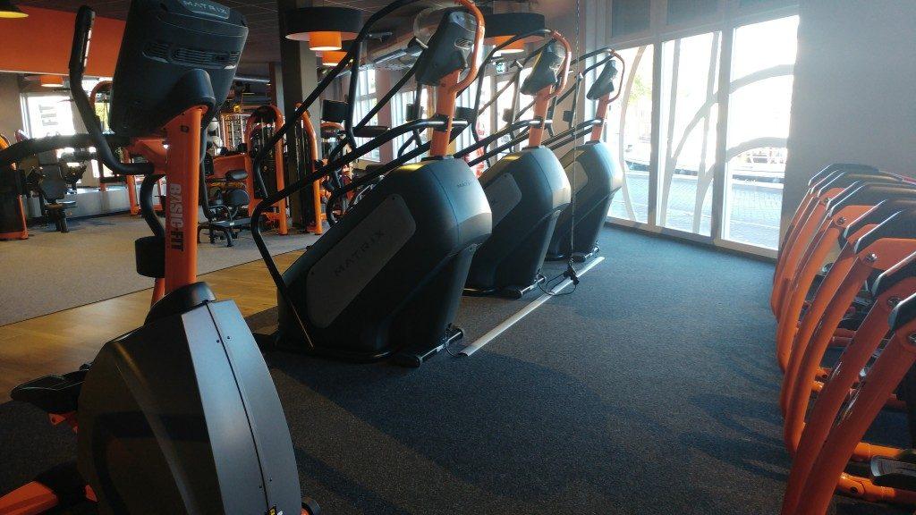 sportschool_mamablogger_fitmom_healthy_blogger_