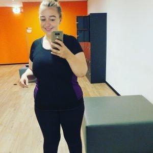 mamabloggergoesfit_sportschool_afvallen_mamablogger_gezond_lifestyle_