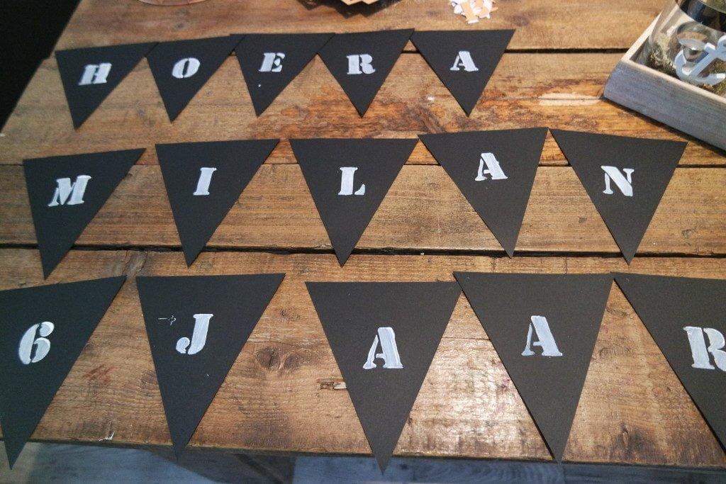 slinger_lettersjablonen_action_shoplog_mamablogger_ DIY_budget_